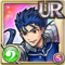 Gear--MSM- Lancer Icon