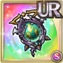 Gear-Void Dragon Sphere Icon