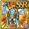 Gear-Archangel Dress Icon