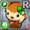 Gear-Choco Windmin Icon