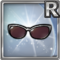 Gear-Fox Sunglasses (B) Icon