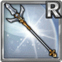 Gear-Knight Lance Icon