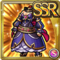 Gear-Scientia Dress Icon