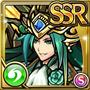 Gear-Tree God Alraus Icon