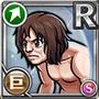 Gear-巨人・6m級巨人 Icon