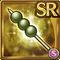 Gear-Sakura Dango Icon