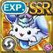 Gear-EXP Limimin King Icon