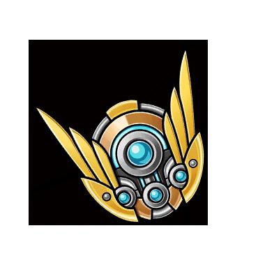 File:Gear-Retro-Futuristic Orb Render.png