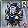 Gear-Innocence Armor Icon