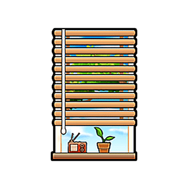 File:Furniture-Casual Window (Beige) Render.png
