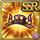 Gear-Silk Hat of Souls Icon