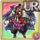 Gear-Royal Tengu Garb Icon
