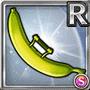 Gear-Banana Icon