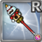 Gear-Passa Mirror Staff Icon