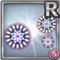 Gear-Fireworks Icon