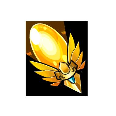 File:Gear-Luxavian Crystal Render.png