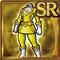 Gear-Uni Yellow Suit Icon