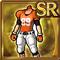 Gear-Football Uniform (Neigh) Icon