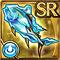 Gear-Frozen Tuna - Zan Icon