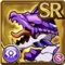 Gear-Greater Wyvern Icon