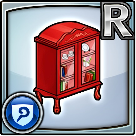 File:Furniture-Classic Cabinet (Red) Icon.png