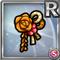 Gear-Citrus Headdress Icon