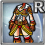Gear-Hard Leather Armor (F) Icon