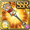 File:Gear-Meow Lance Icon.png