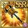 Gear-Golden Beast Spetum Icon