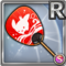 Gear-Festival Fan (XL) Icon