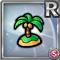 Gear-Private Island Icon
