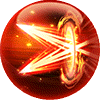 File:Ability-Cross Assault Icon.png