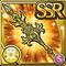 Gear-Thunder Pagoda Sword Icon