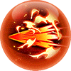 File:Ability-Severe Sting Icon.png