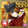 Gear--Wille- Asuka Langley Icon