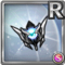Gear-Novice Relic Icon