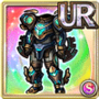 Gear-Tech Armor v2.0 (M) Icon