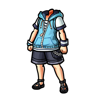 File:Gear-Casual Summer Getup Render.png