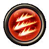 Item-Dragon Claw Icon