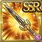Gear-Genesis Sword Icon