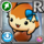 Gear-Choco Watermin Icon