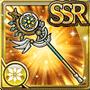 Gear-Staff of the Fates Icon