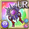 Gear-Mirror of Darkness Icon