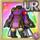 Gear--Taisho- Military-Style Dress Icon