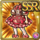 Gear-Candy Princess Dress Icon