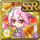 Gear-Sakura Miku ver.SP Icon