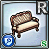File:Furniture-Classic Two-Seater (White) Icon.png