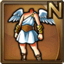 Gear-Angel Outfit (M) Icon