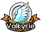 Spawn-Valkyrie Icon
