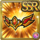 Gear-Hitoku Tiara Icon